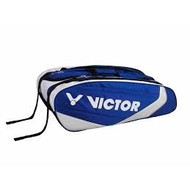 Victor Victor BR 370 F White/Blue