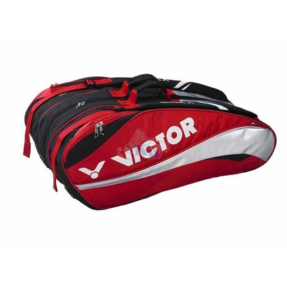 Victor Victor Multithermobag BR7301 D