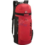 Yonex Yonex backpack 8822 Red