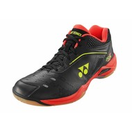 Yonex Yonex SHB 65Z Men Black/Red