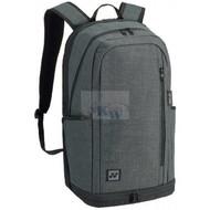 Yonex Yonex backpack 1978ex Black