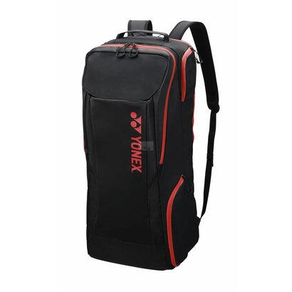 Yonex Yonex Active backpack 8922 Black/Red