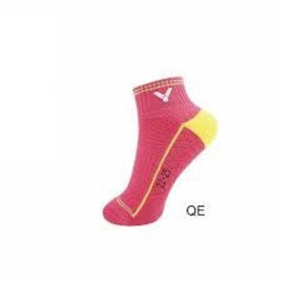 Yonex Victor SK 236 QE Pink lady