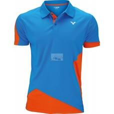 Neue Polo's, T-shirts and Jacks