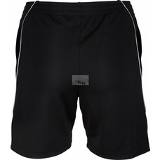 Neue Rokjes, Shorts or Trainingsanzug