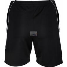 Rokjes of Shorts 2019
