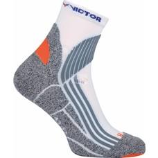 New Sport socks
