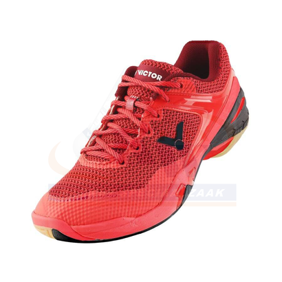 Victor Victor P9210 D Red Sample Maat 41