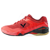 Victor Victor P9210 D Red Sample Size 41