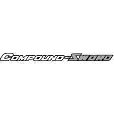 Victor Compound-Sword Technologie