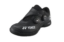 Yonex Power Cushion Infinity schoenen