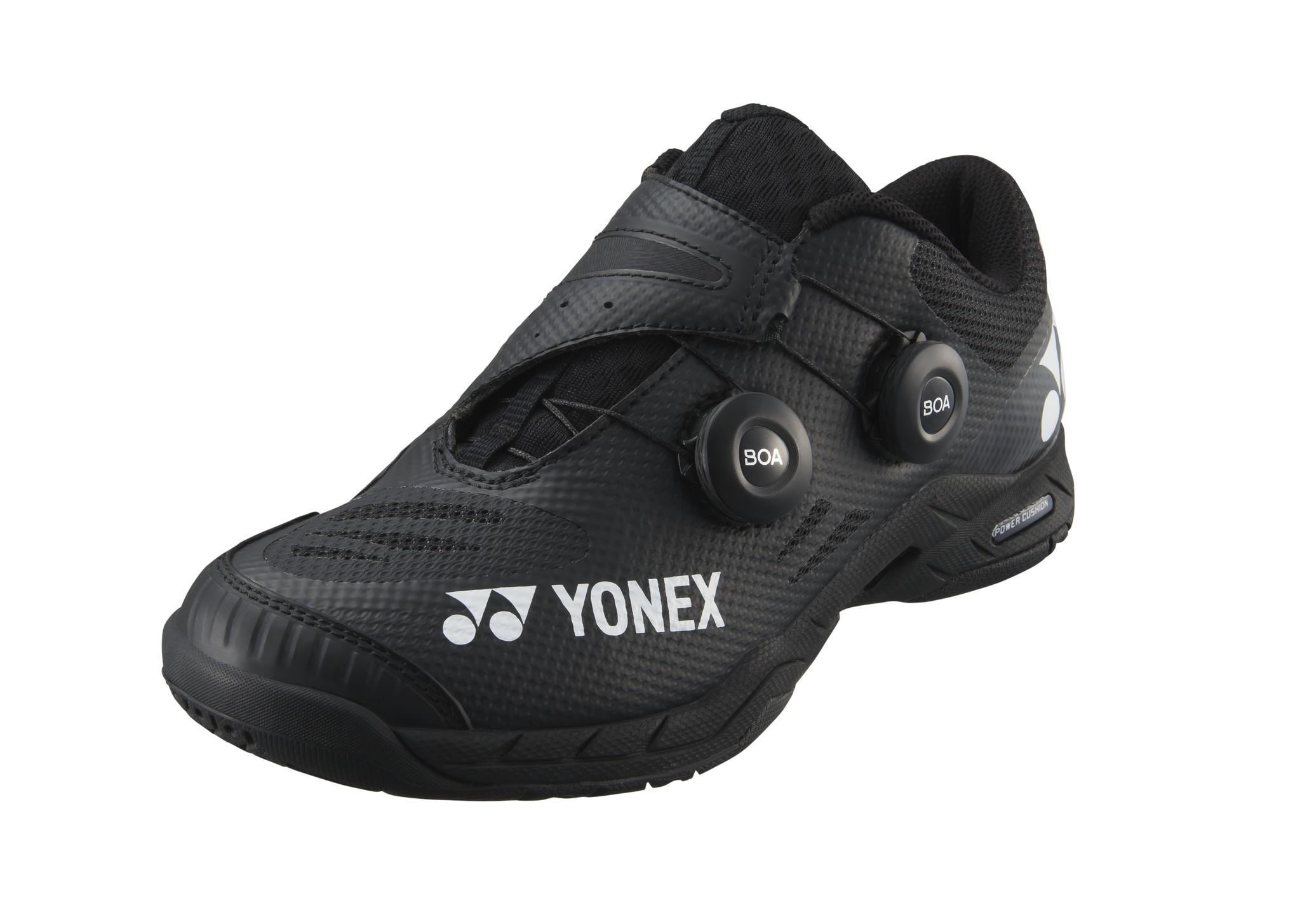 Yonex Power Cushion Infinity schoenen