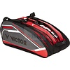 Victor Victor Multithermobag 9039 Red