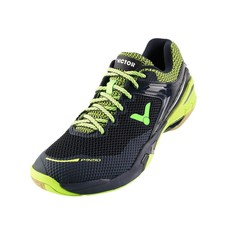 New Badminton & Squash schoenen