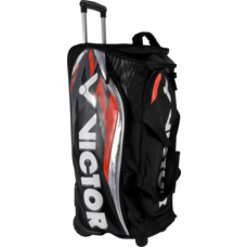 Badminton Travel Bag