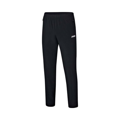 JAKO Sportkleding  JAKO Training pants Profi 6507 Unisex
