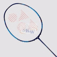 Yonex Yonex Nanoray 900 Free choice of string