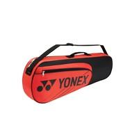 Yonex Yonex 1 vaks rackettas 4723 Oranje