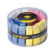 Carlton Carlton Aerogear grip Pro 24 pack