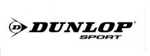 Officiële Dunlop dealer
