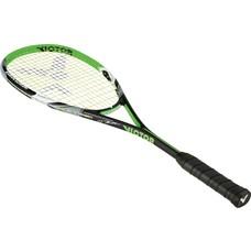 Victor squashrackets