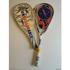 Squashracket sale