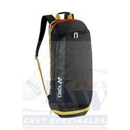 Yonex Yonex Active Backpack 82014