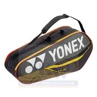 Yonex Yonex Team Bag 42026EX 2 vaks