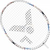 Victor Victor Jetspeed S6 A Free stringing worth €18,-
