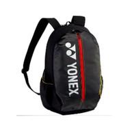 Yonex Yonex Team Backpack 42012 s