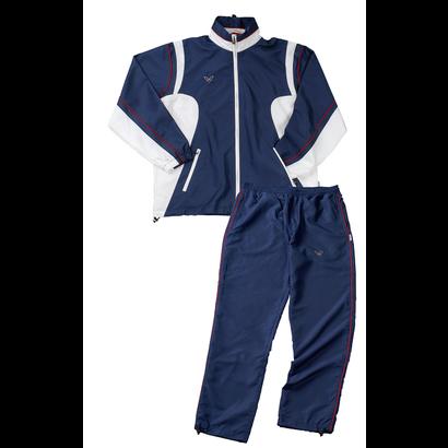 Victor TA Jacket + Pant exclusive line