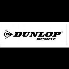 Dunlop Tennisrackets