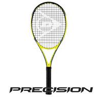 Dunlop Dunlop Precision 100 Tour (bespannen) L3