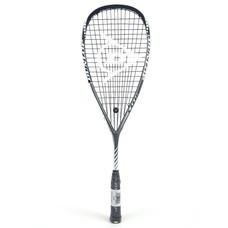 Dunlop Squashrackets