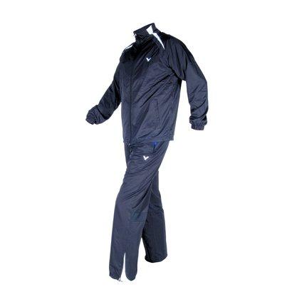 Victor Victor tracksuite jacket 3030 + pant 3040
