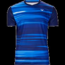 Nieuwe Polo's, T-shirts of Jacks