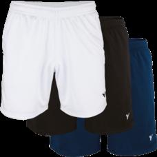 Nieuwe Rokjes, Shorts of trainingsbroeken