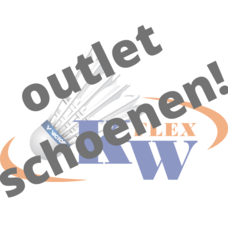 Schuhe Outlet