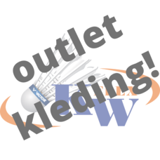 Kleidung Outlet