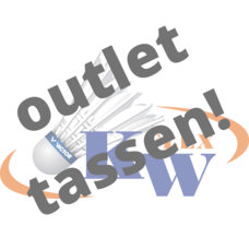 Racket tassen Outlet