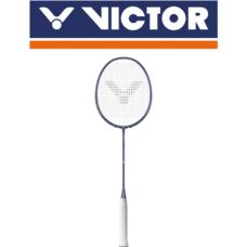 Victor Badmintonrackets