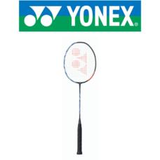 Yonex Badmintonschläger