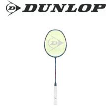 Dunlop Badmintonschläger
