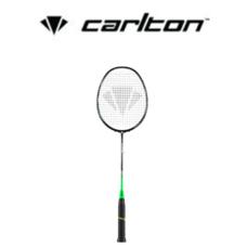 Carlton Badminton rackets