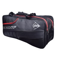Dunlop Dunlop Elite Tournament racketbag Black