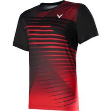 Men sport polo, t-shirt, sweater