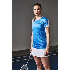 Woman's sportswear