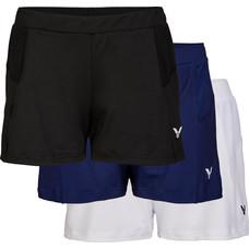 Rokjes of Shorts
