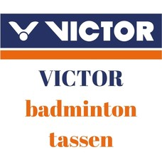 Victor badminton Tasche