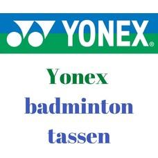Yonex badminton Tasche